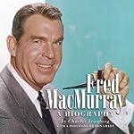 Fred MacMurray | Charles Tranberg