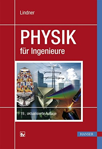 Physik für Ingenieure