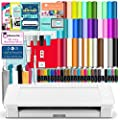 Wide Format & Plotter Printers
