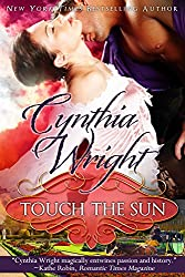 Touch the Sun (Rakes & Rebels Book 3)