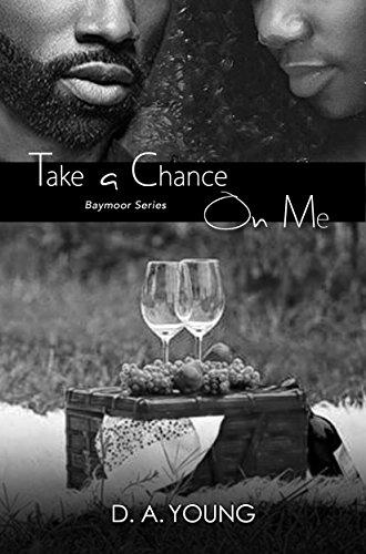 Search : Take a Chance on Me (Baymoor Book 3)