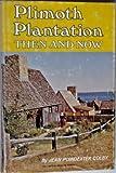 Plimoth Plantation, Jean P. Colby, 0803857578