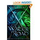 The Water Road (The Water Road Trilogy Book 1)