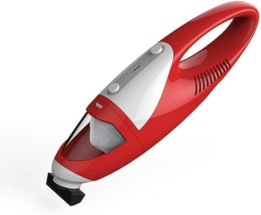 CYX-vacuum cleaner Aspirador inalámbrico de Mano, 2200 Pa ...