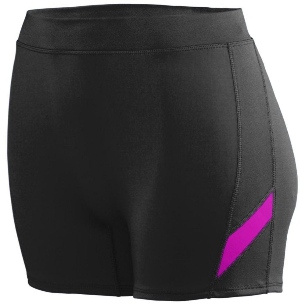 Augusta Activewear Girls Stride Short