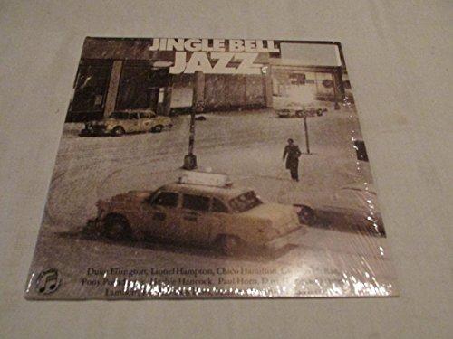 Bell Jingle Jazz - Jingle Bell Jazz [Vinyl]