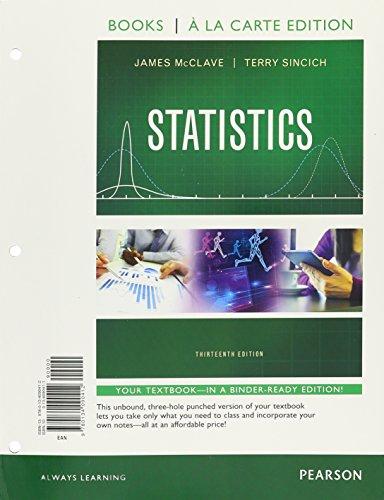 Download Statistics, Books a la Carte Edition book pdf   audio id