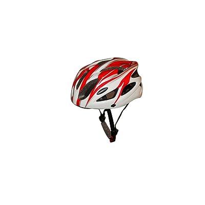 228g Poids ultra léger - Traitement de l'air de qualité supérieure Traitement du vélo pour le vélo et le vélo de montagne - Casques de vélo certifiés de sécurit&e