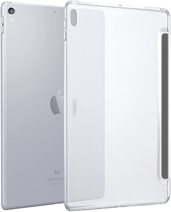 Los 12 Ipad Covers For Ipad 2