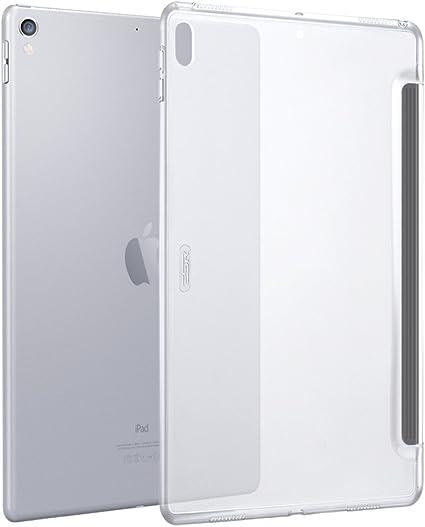 luvvitt coque iphone 6 in utah