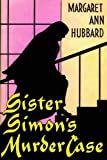 img - for Sister Simon's Murder Case book / textbook / text book