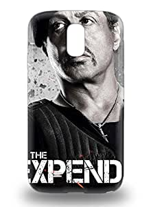 New Arrival Galaxy S4 3D PC Case Sylvester Stallone American Male Sly First Blood 3D PC Case Cover ( Custom Picture iPhone 6, iPhone 6 PLUS, iPhone 5, iPhone 5S, iPhone 5C, iPhone 4, iPhone 4S,Galaxy S6,Galaxy S5,Galaxy S4,Galaxy S3,Note 3,iPad Mini-Mini 2,iPad Air )