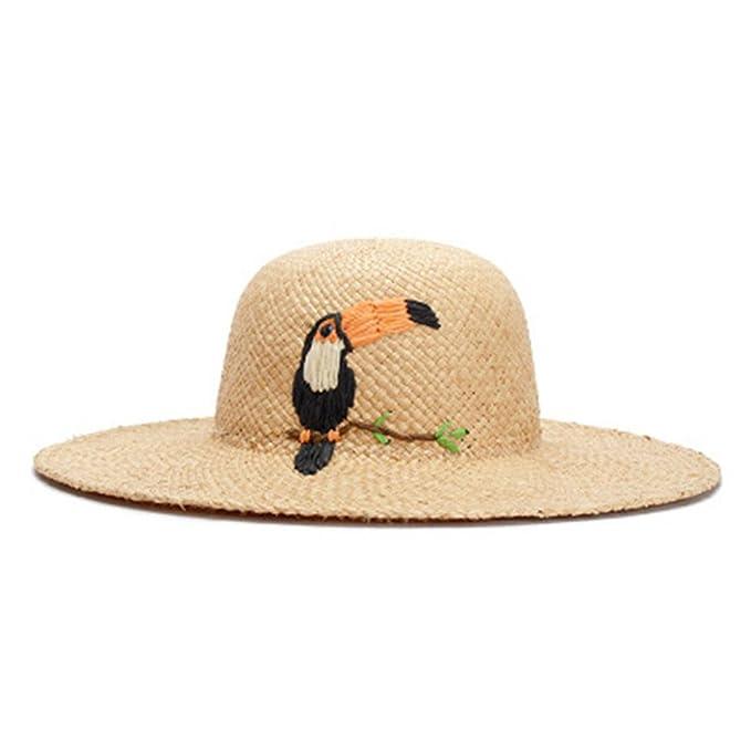 506f5c6eca359 Sombrero para Mujer