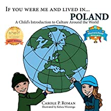 If You Were Me and Lived in...Poland: A  Child's Introduction to Cultures Around the World