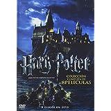 Paquete: Harry Potter, Colección Completa