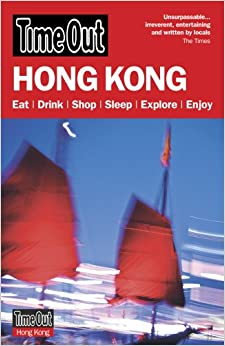 _PORTABLE_ Time Out Hong Kong (Time Out Guides). ADIOS request Breezy legal datos Grupa Grand