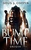 Bump Time Origin