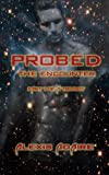 Free eBook - Probed  The Encounter