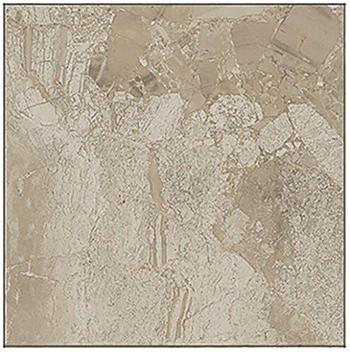 (Dal-Tile 12121P2-MA42 Marble Falls Tile, 12