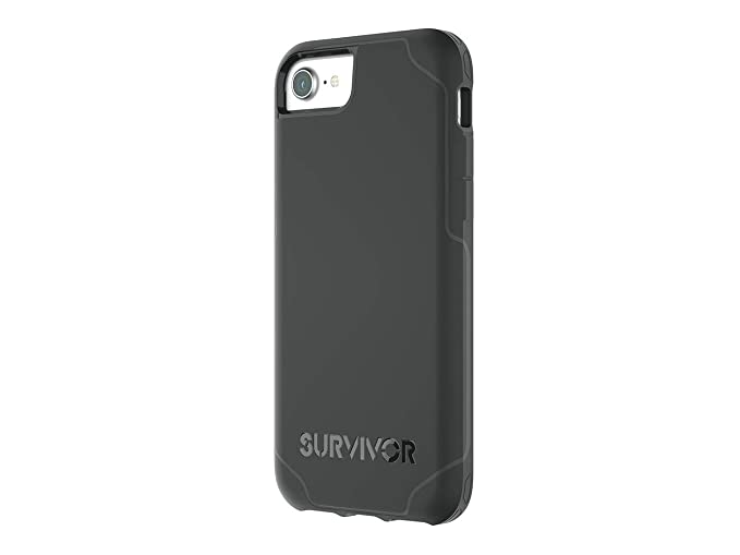 griffin case for iphone 8