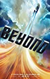 "Star Trek Beyond - Authentic Original 27"" x 40"" Movie Poster"