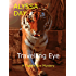 Travelling Eye: A Tiger's Eye Mystery (Tiger's Eye Mysteries Book 3)