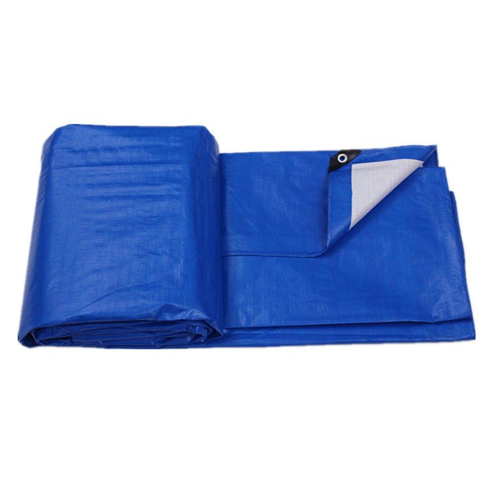 DYFYMXOutdoor Ausrüstung Regenschutz-Sonnenschutz-LKW-Markise der Plane im Freien im Freien staubdichte windundurchlässige Hochtemperaturanti-Aging,
