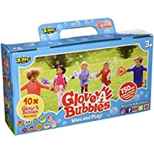 Zing TST610_10 Glove-a-Bubbles Pack