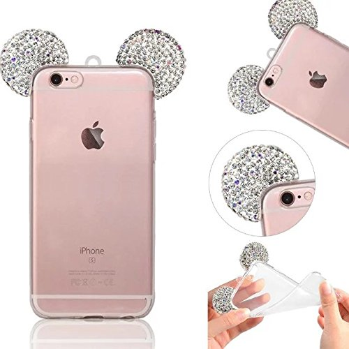 coque iphone 5 girlyard