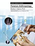 Forensic Anthropology (Inside Forensic Science)