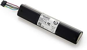 Neato Robotics Neato Botvac Li-Ion Battery Pack, Black