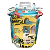 Fungus Amungus Vac Pack Collection Batch 1 - Style 8
