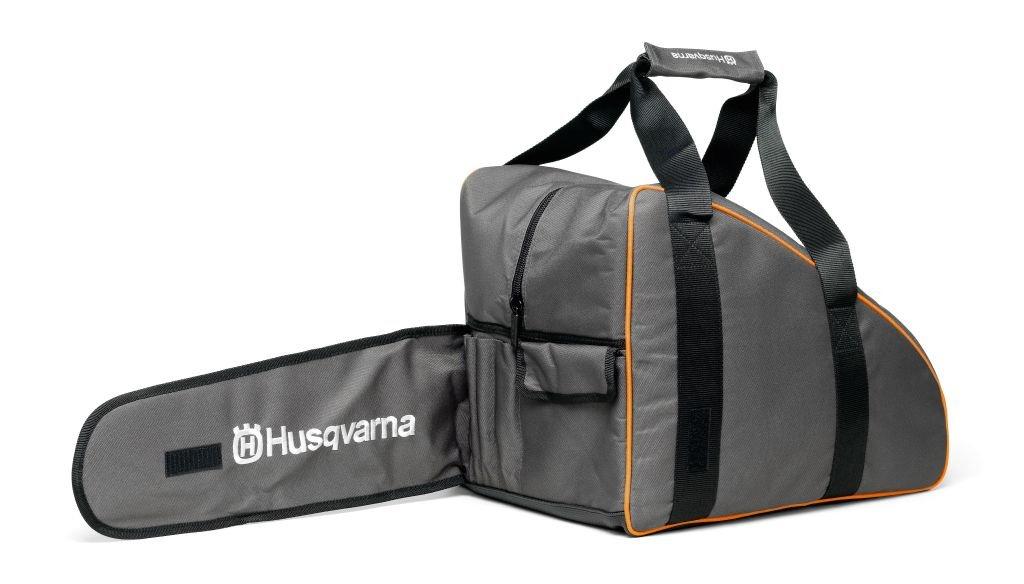 Husqvarna Chainsaw Bag 576859101