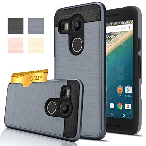 AnoKe silicone Shockproof Protective Holster product image