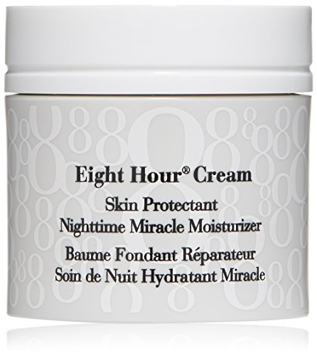 Elizabeth Arden Eight Hour Cream Skin Pr