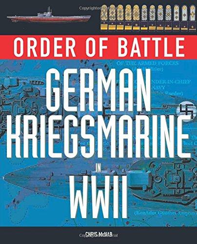 War books world pdf 2