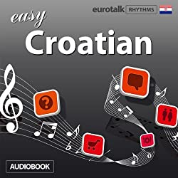Rhythms Easy Croatian