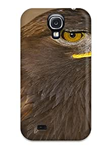 Top Quality Protection Eagle Case Cover For Galaxy S4