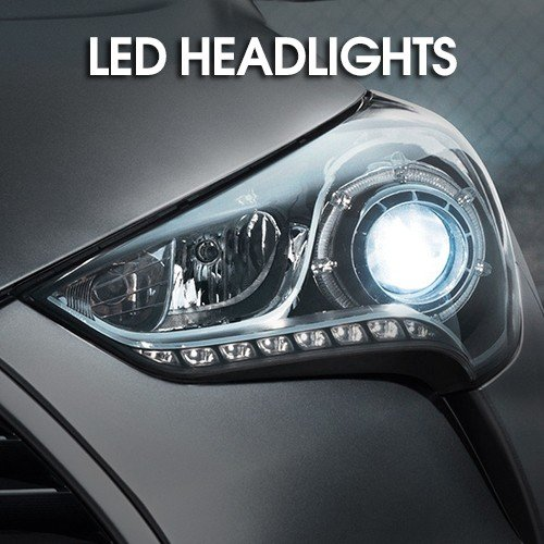 Precision-LED-Premium-LED-Headlight-Kits