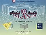 Kitchen Island Design Great 100 Ideas for Islands