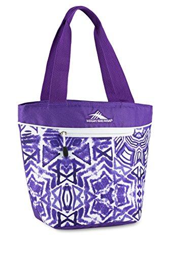 high-sierra-lunch-tote-shibori-deep-purple-white