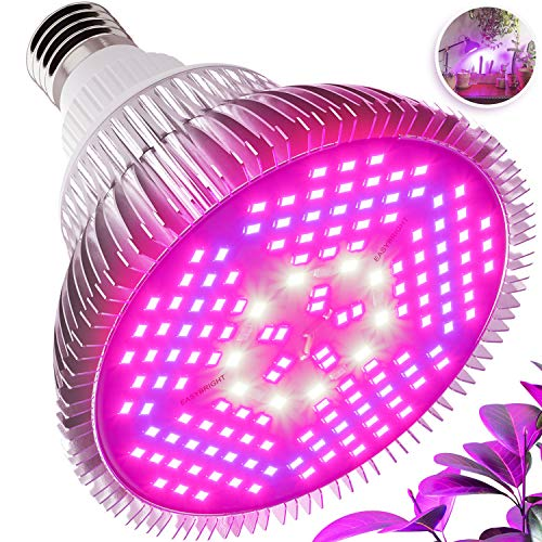 Best 100W Led Grow Light