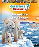 La nature en danger - Questions/Réponses - doc dès 7 ans (33)
