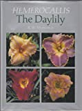 Amazon / Brand: Timber Press, Inc.: Hemerocallis, The Daylily (R.W. Munson Jr.)
