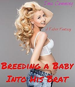 Breeding and cumming