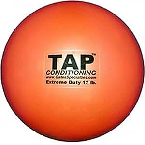 TAP Pummel Ball, 2-Pound