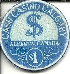 Cash casino calgary poker room