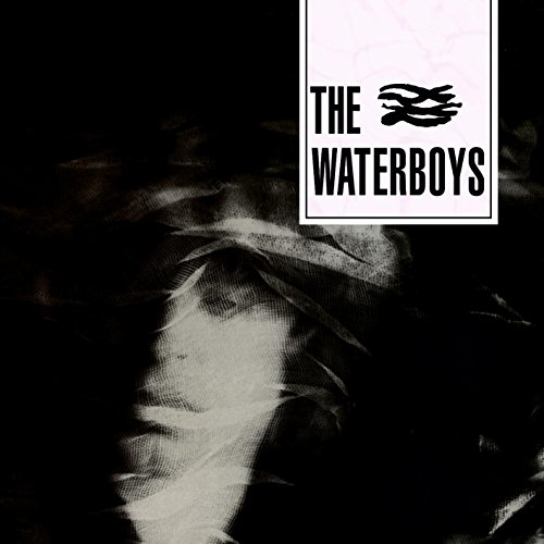 The Waterboys (The Best Of The Waterboys)