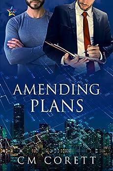 Amending Plans by [Corett, CM]