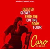 Caro Emerald - Dr. Wanna Do